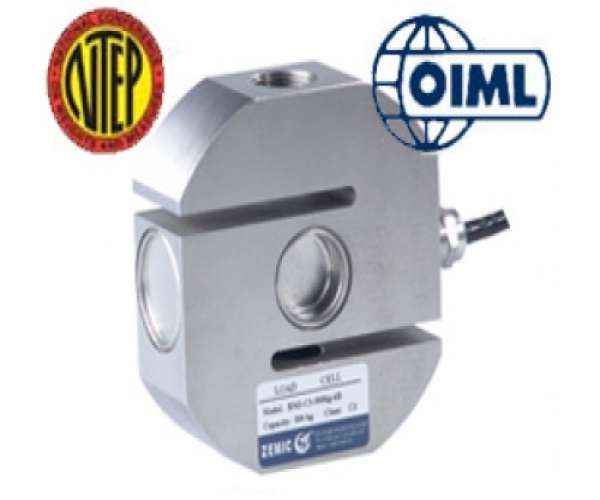 LOADCELL BM3 (ZEMIC -USA)