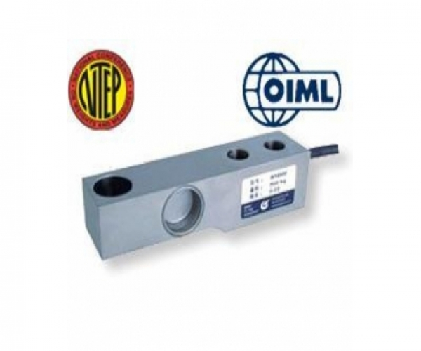 LOADCELL BM8H (ZEMIC -USA)