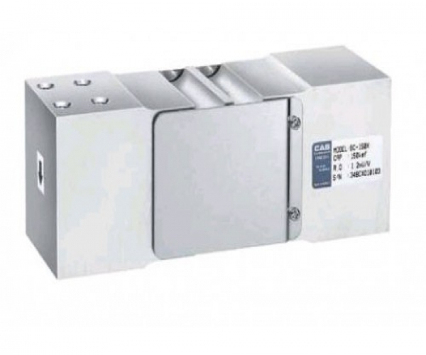 LOADCELL CAS BC-X, BC-SS