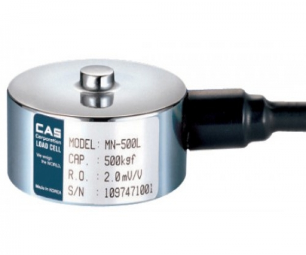 LOADCELL CAS MNC