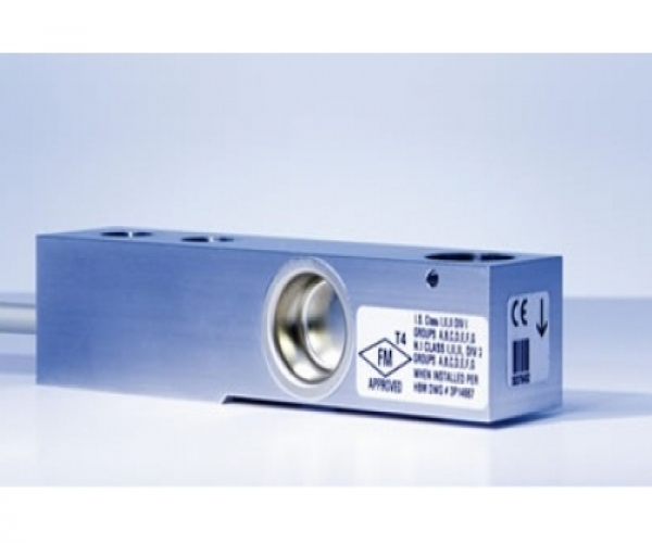 LOADCELL HBM HLC