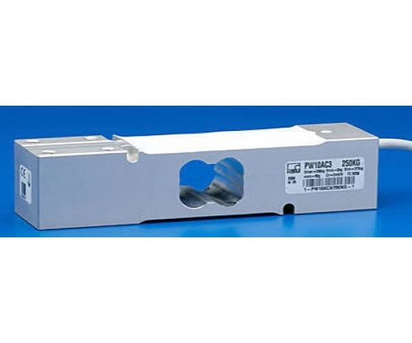 LOADCELL HBM PW10A