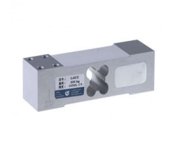 LOADCELL L6E3 (ZEMIC -USA)