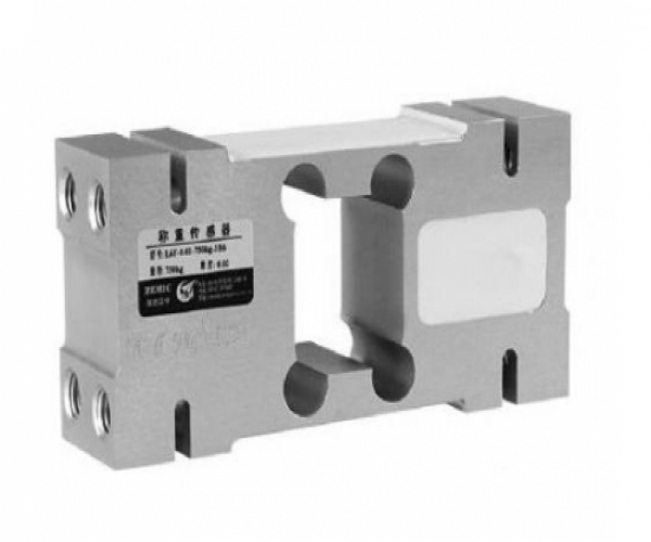 LOADCELL L6F (ZEMIC -USA)