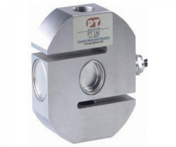 LOADCELL LCSST