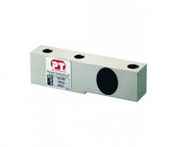 LOADCELL PSB