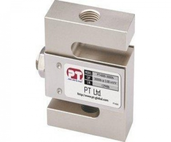 LOADCELL PT4000