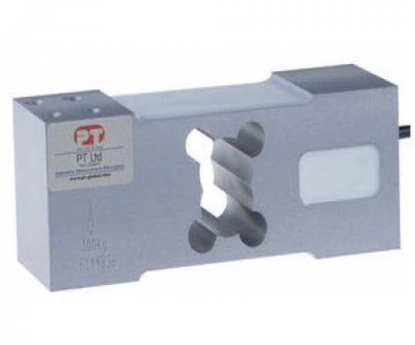 LOADCELL PTASP6-G