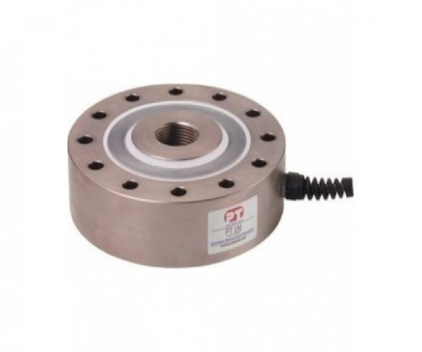 LOADCELL PT LPC