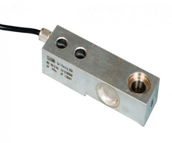 LOADCELL SBS AMCELL