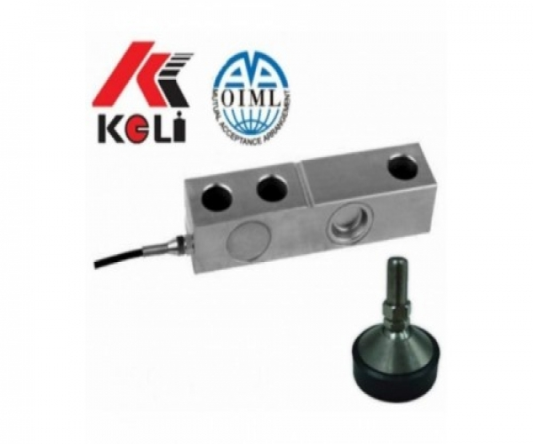 LOADCELL SQB-A