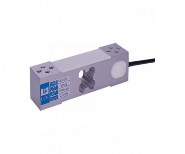 LOADCELL UEA,LOADCELL UEAX