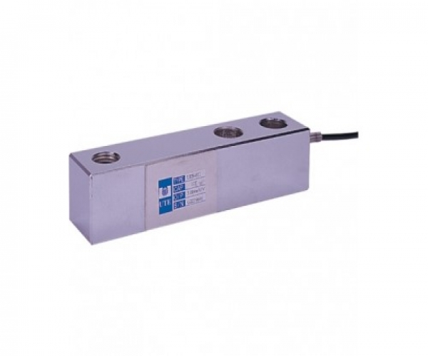 LOADCELL UES