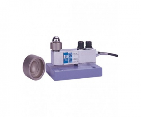 LOADCELL UES - M1