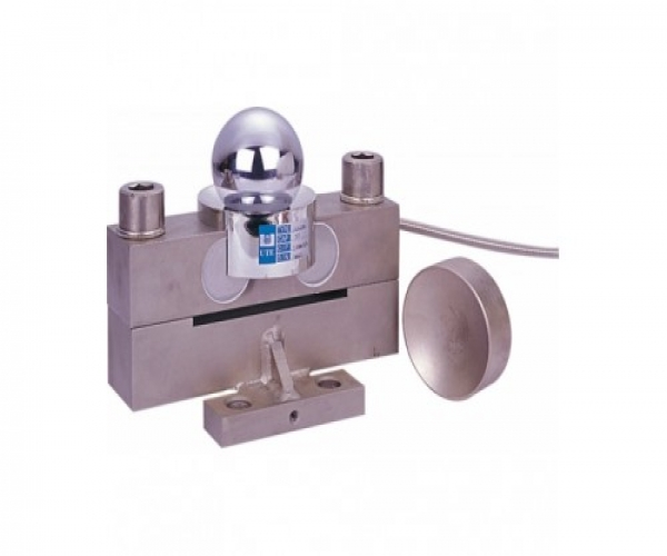 LOADCELL UTE UDS