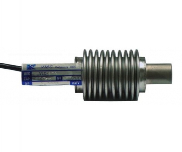 LOADCELL VLC-106 (VMC - USA)