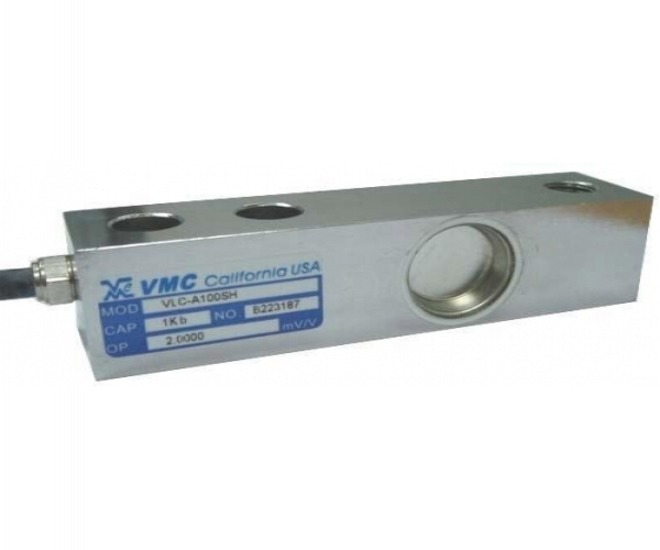 LOADCELL VLC - 100S (VMC - USA),