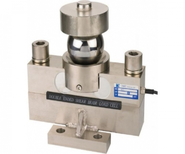 LOADCELL VLC - 121 ( VMC - USA )