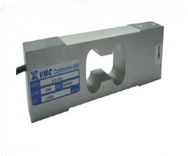 LOADCELL VLC - 131 (VMC - USA)