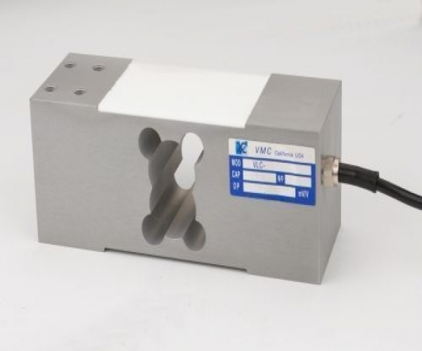 LOADCELL VLC - 132 (VMC - USA)