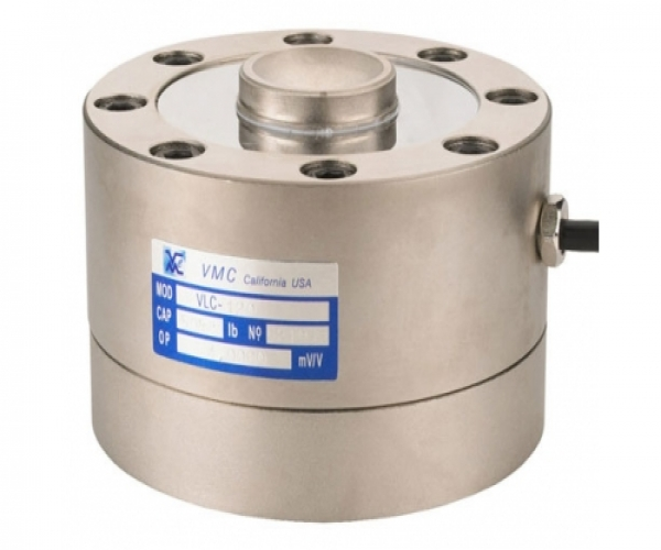 LOADCELL VLC 120 (VMC - USA)