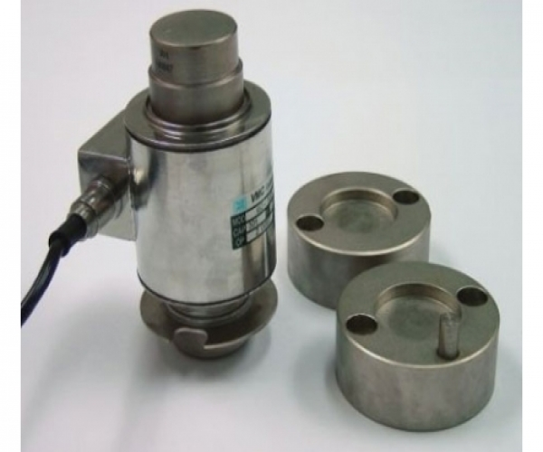 LOADCELL VLC 123 (VMC - USA)