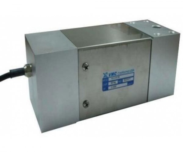 LOADCELL VLC 133 (VMC-USA)