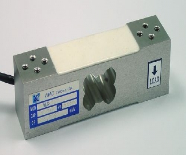 LOADCELL VLC 137 (VMC-USA)