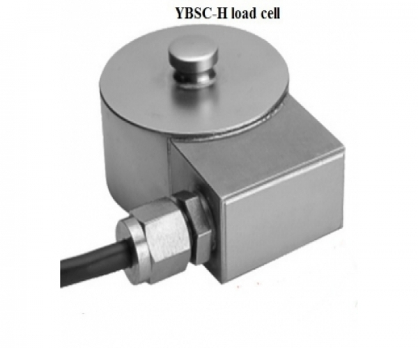 LOADCELL YBSC