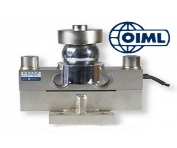 LOADCELL ZEMIC HM9B
