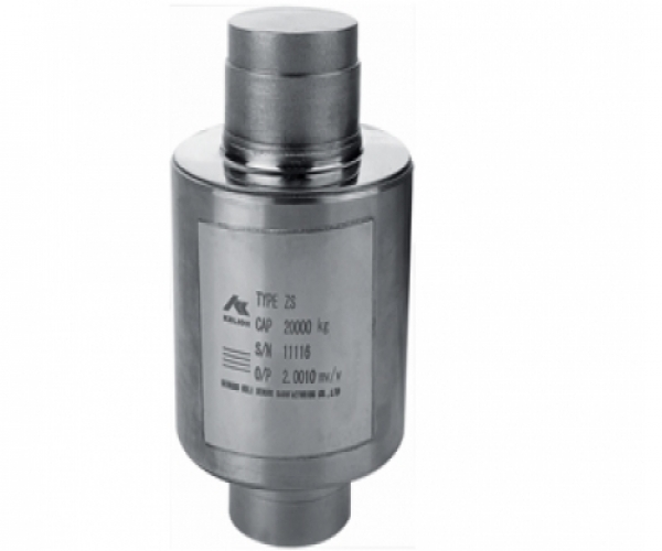LOADCELL ZS - 30T