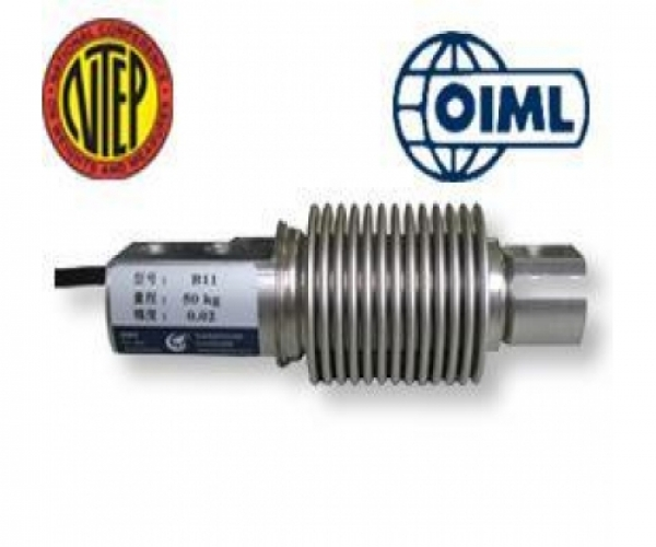 LOAD CELL BM11 (ZEMIC -USA)