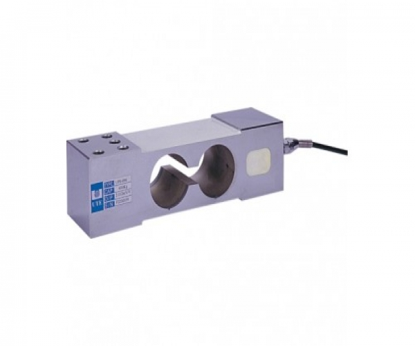 LOAD CELL UFS