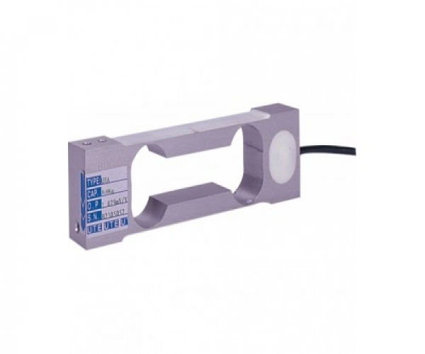 LOAD CELL UHA